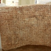 Επαναπατρισμός αρχαιοτήτων με το βλέμμα στα Γλυπτά του Παρθενώνα