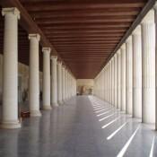 Αυξήσεις στα εισιτήρια μουσείων και αρχαιολογικών χώρων