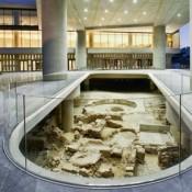Επέτειος για το Μουσείο Ακρόπολης, νέες δράσεις, πέντε εκατ. επισκέπτες