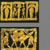 Η αρχαία Ελεύθερνα αποκτά το δικό της μουσείο