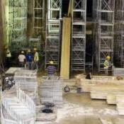 Θεσσαλονίκη: Το Μετρό, οι ανασκαφές και ο υδράργυρος