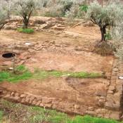 Δέκα χρόνια ανασκαφές στην Ήπειρο