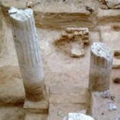 Ανακαλύπτοντας την ελληνορωμαϊκή Αλεξάνδρεια