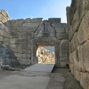 Πρώτο σε επισκεψιμότητα το Μουσείο Ακρόπολης παρά τη γενική πτώση
