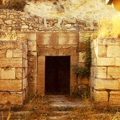 Στην τελική φάση η ενοποίηση των αρχαιολογικών χώρων της Κνωσού