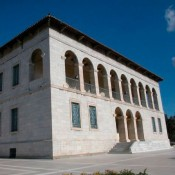 Κυριακάτικα εκπαιδευτικά προγράμματα στο Βυζαντινό Μουσείο