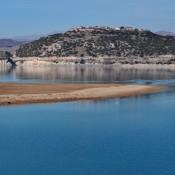 Η αρχαιολογική έρευνα στην κοιλάδα του μέσου ρου του Αλιάκμονα (Μέρος Β΄)