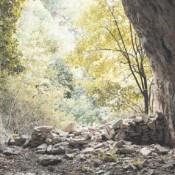 Προϊστορικά ευρήματα σε σπήλαια της Μαγνησίας