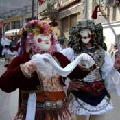 Η άυλη πολιτιστική κληρονομιά της νοτιοανατολικής Ευρώπης