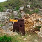 Προοπτικές ανάδειξης και αξιοποίησης του σπηλαίου Γερανίου μέσω ΕΣΠΑ