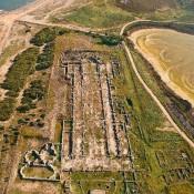 Πάτρα: Παρουσίαση της έκδοσης «Αρχαιολογία – Πελοπόννησος»