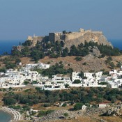 Λιγότεροι επισκέπτες σε μουσεία και αρχαιολογικούς χώρους τον Ιούλιο