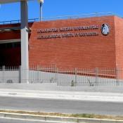 Εκδηλώσεις Αρχαιολογικού Μουσείου Ηγουμενίτσας