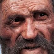 Σε μούμια 5.300 ετών τα αρχαιότερα ερυθρά κύτταρα