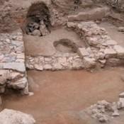 Τον Ιούνιο οι πρώτες συστηματικές ανασκαφές στην ιστορία της Θήβας