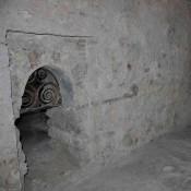 Τρίκαλα: «Ζωντανεύει» το οθωμανικό λουτρό