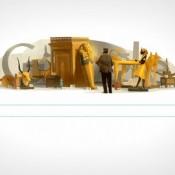 Ο Κάρτερ της Google