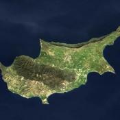 Ανακαλύφθηκε σπηλιά με τάφους της ελληνιστικής περιόδου στη Λεμεσό