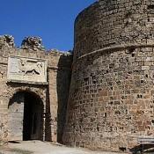 Δύο εκατομμύρια ευρώ από την ΕΕ για την πολιτιστική κληρονομιά της Κύπρου