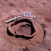 Η αρχαιολογική έρευνα στην κοιλάδα του μέσου ρου του Αλιάκμονα (Μέρος Γ΄)