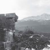 A. Muller, D. Mulliez, Εκατό χρόνια γαλλικές ανασκαφές στη Θάσο: 1911-2011