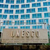 Σε συνάντηση της UNESCO η πολιτική ηγεσία του Υπουργείου Πολιτισμού