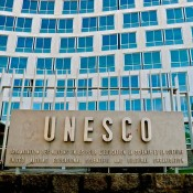 UNESCO: προστασία και επαναπατρισμός αρχαιοτήτων στο μικροσκόπιο
