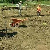 Νεκρόπολη 4.000 ετών αποκαλύπτεται στη Ν. Σερβία