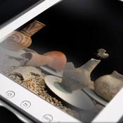 e-Learning στην Αρχαιομετρία