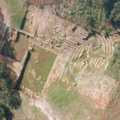 Σε εξέλιξη οι ανασκαφές στην αρχαία Καλυδώνα