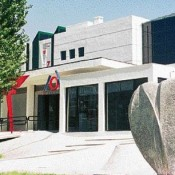 Συγχώνευση μουσείων στη Θεσσαλονίκη