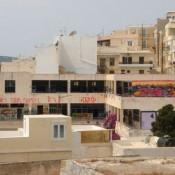 Απειλούνται με κατεδάφιση τρία σημαντικά εκπαιδευτικά κτίρια