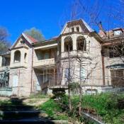 Εγκρίθηκε η μελέτη αποκατάστασης του βουτυροκομείου στο κτήμα Τατοΐου