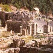 Εντοπίστηκαν αρχαίοι τάφοι της ελληνιστικής περιόδου στο Δυρράχιο