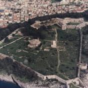 Νιόκαστρο Πύλου – Ελληνικό Κέντρο Υποβρύχιας Αρχαιολογίας