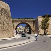 Κοινό γραφείο Πολεοδομίας-Αρχαιολογίας προτείνει ο βουλευτής Μάξιμος Σενετάκης