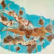 Σπουδαίος ο ρόλος της άγριας πανίδας στη ζωή των αρχαίων Ελλήνων