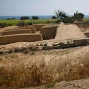 Online εισηγήσεις ζωντανά από Κύπρο