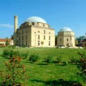 Κουρσούμ Τζαμί: Μια ακτινογραφία…