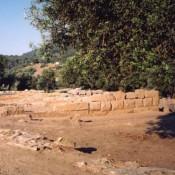 Οι αρχαιότητες του Πόρου μέσα από τον φωτογραφικό φακό