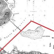Πολιτιστικό και αρχαιολογικό πάρκο στην Κυνόσουρα