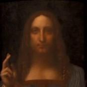 Νέα στέγη για πίνακα του Λεονάρντο Ντα Βίντσι