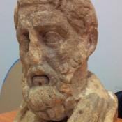 Συλλήψεις για αρχαιοκαπηλία στο Αγρίνιο