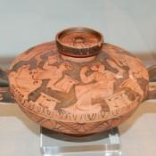 Εκατό χρόνια Μουσείο Αλμυρού