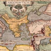 Οι χάρτες λένε τη δική τους Ιστορία