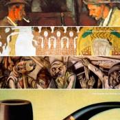 Μαθαίνοντας Ιστορία μέσα από την Τέχνη