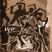 Λαμία και Αταλάντη γιορτάζουν τις Ευρωπαϊκές Ημέρες Πολιτιστικής Κληρονομιάς
