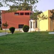 Εγκαινιάζεται το Αρχαιολογικό Μουσείο Καρδίτσας