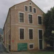 Προχωρά προς υλοποίηση το Μουσείο Καπνού της Ξάνθης