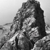 Άγνωστες αρχαιολογικές διαδρομές στη Ναυπακτία